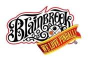 BB_Pinball_Logo